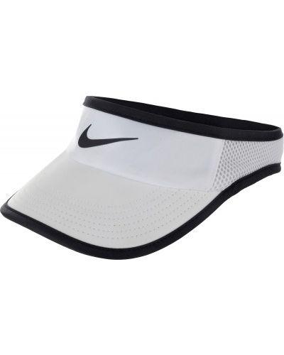 Козырек Nike