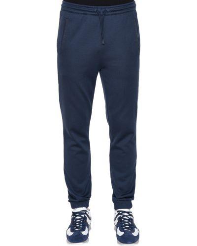 Спортивные брюки синий Hugo Boss
