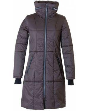 Утепленная куртка Kanuk