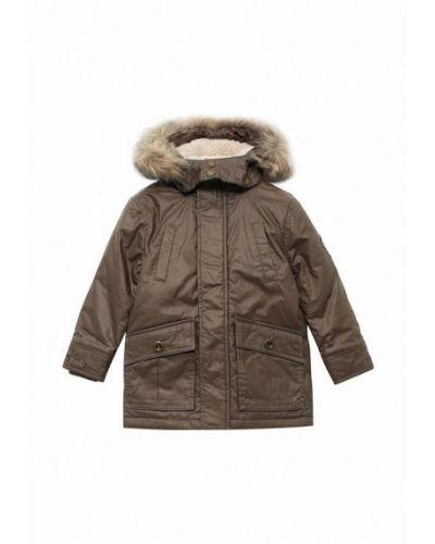 Куртка теплая Staccato