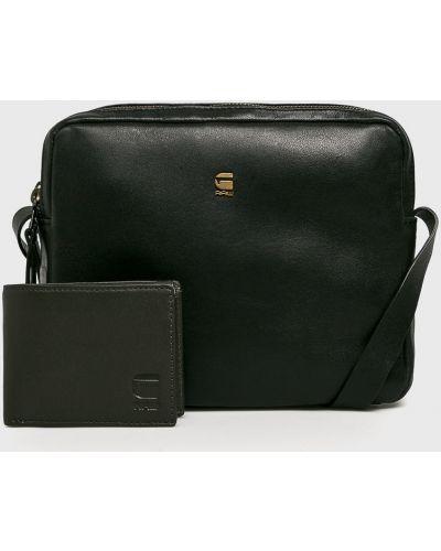 98b2df457336 Купить женские сумки через плечо G-star Raw в интернет-магазине ...