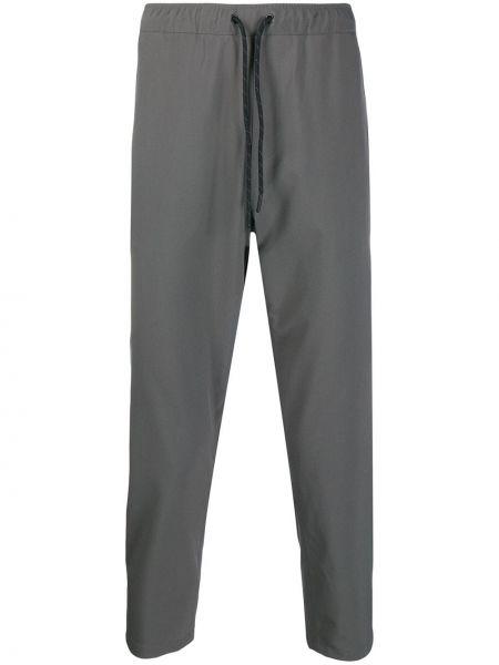 Spodnie Dyne