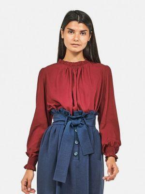 Блузка - красная Alina Assi
