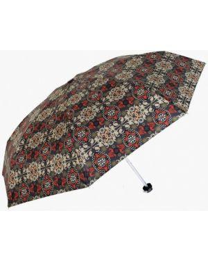 Зонт Vogue