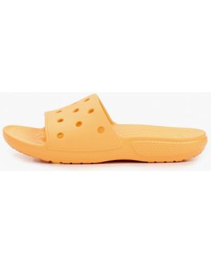 Сланцы пляжные Crocs