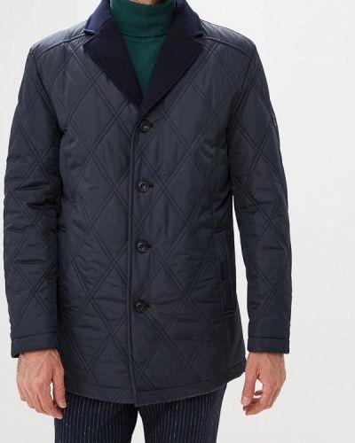 Куртка осенняя демисезонная Bazioni