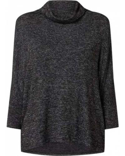 Bluza z wiskozy Someday