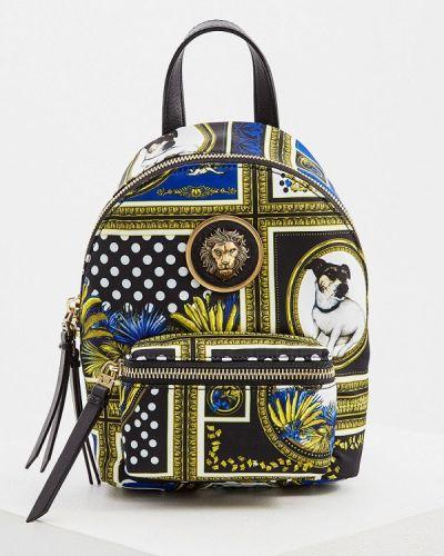 bc642453909e Купить женские рюкзаки Versus Versace в интернет-магазине Киева и ...