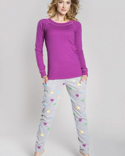 Пижама пижамный Italian Fashion