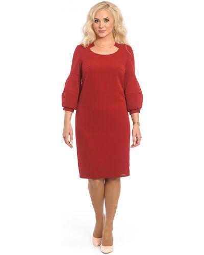 Платье на молнии платье-сарафан Merlis