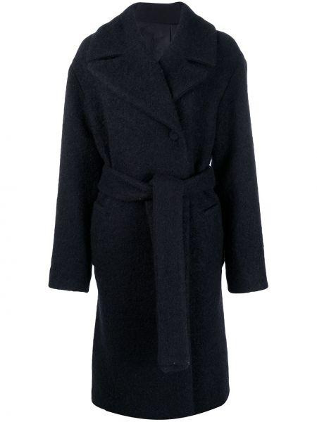 Пальто букле пальто Victoria, Victoria Beckham