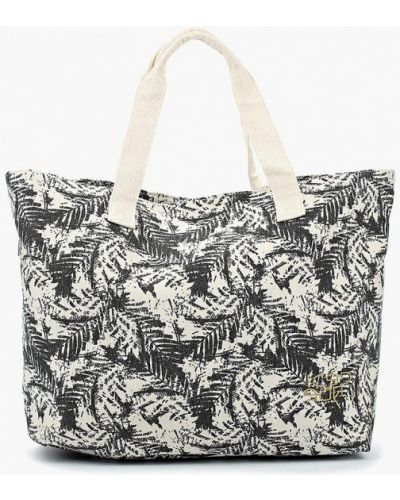 Женские пляжные сумки Icepeak (АйсПик) - купить в интернет-магазине ... 90addad8227