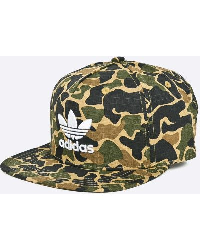 Шляпа Adidas Originals
