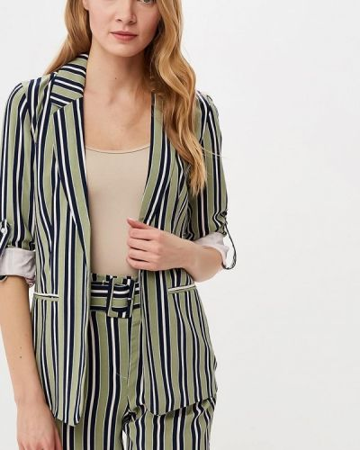 84648f30536 Купить женские зеленые пиджаки в интернет-магазине Киева и Украины ...