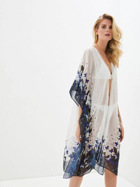 Пляжное платье весеннее платье-туника Ted Baker London
