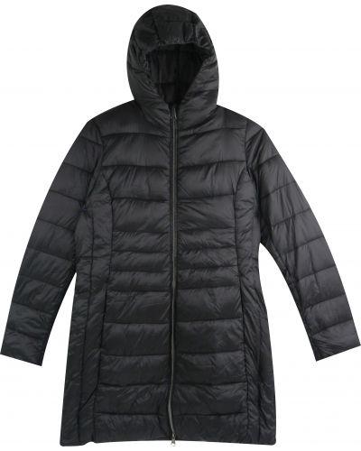 Куртка с капюшоном - черная Esmara