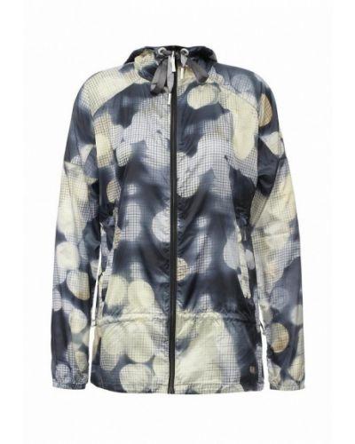 Куртка весенняя Asics