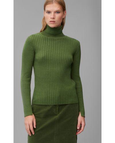 Повседневный свитер Marc O'polo