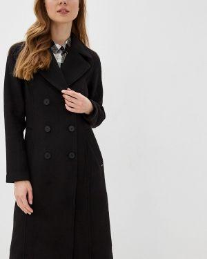 Пальто осеннее демисезонное B.young