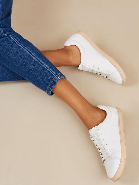 Кеды для обуви 12storeez