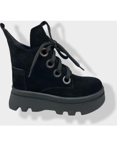 Ботинки Teona