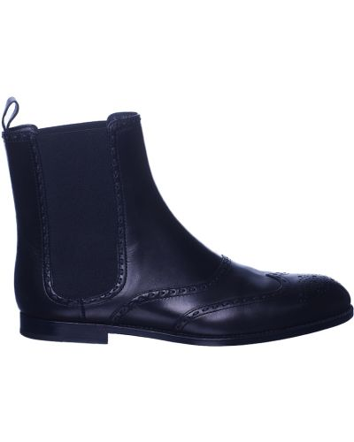 88f17395b012 Купить женские ботинки Bottega Veneta в интернет-магазине Киева и ...
