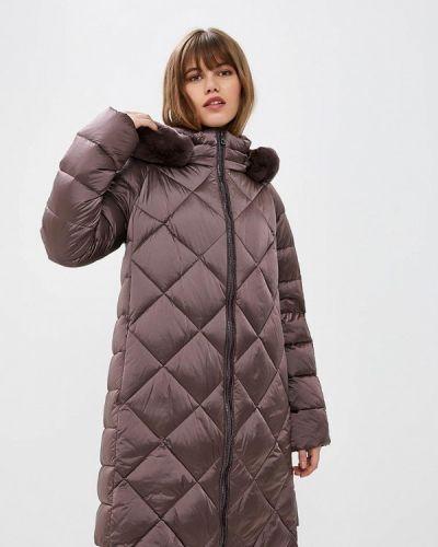 Зимняя куртка осенняя Conso Wear