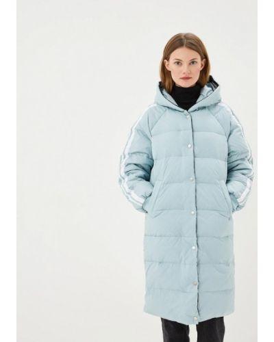 Зимняя куртка осенняя Ostin