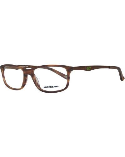 Oprawka do okularów Skechers