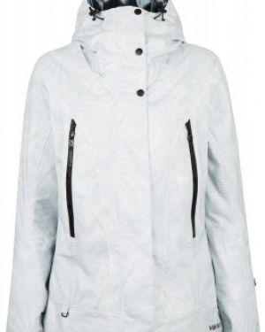 Горнолыжная куртка утепленная Volkl