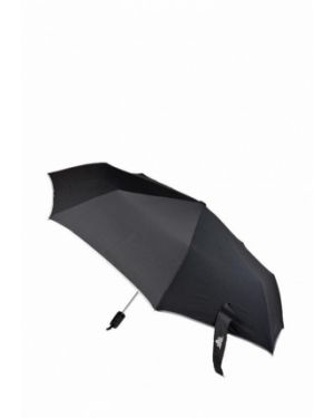 Зонт амоо