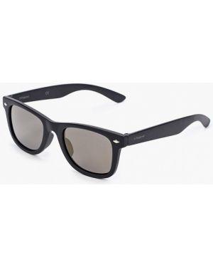 Очки солнцезащитные черный Polaroid