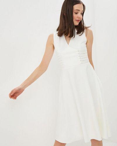 Платье прямое весеннее Auden Cavill