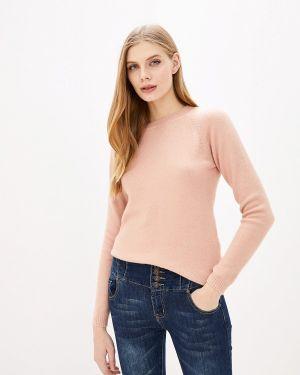 Розовый свитер Pdk