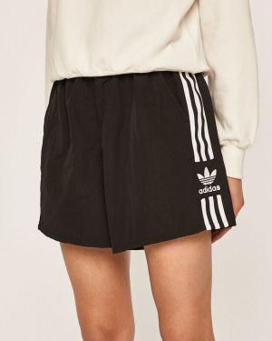Шорты с карманами Adidas Originals