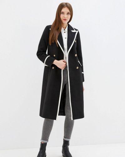 Пальто осеннее пальто Grand Style