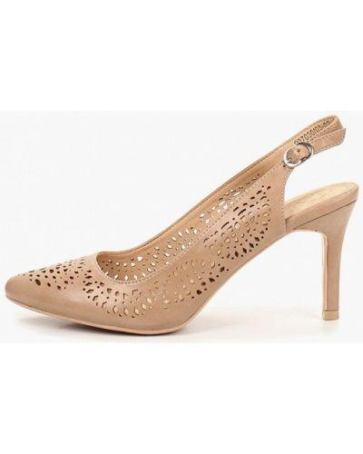cd92b6aa Женская обувь Betsy (Бетси) - купить в интернет-магазине - Shopsy