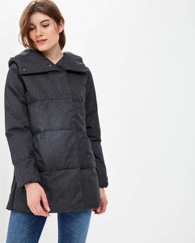 Утепленная куртка демисезонная осенняя Rifle