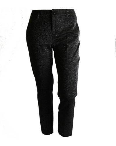 Spodnie Liu Jo