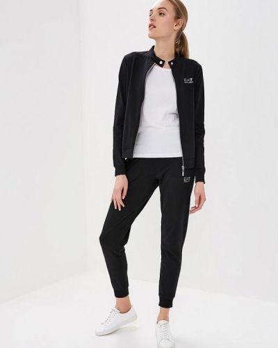4c791eb2d8f Купить женские спортивные костюмы Ea7 (ЕА Севен) в интернет-магазине ...