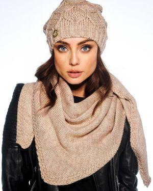 Zimowy kapelusz Producent Niezdefiniowany