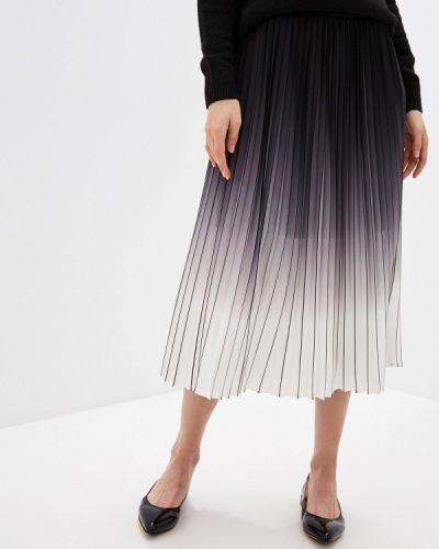 Плиссированная юбка фиолетовый Marciano Los Angeles