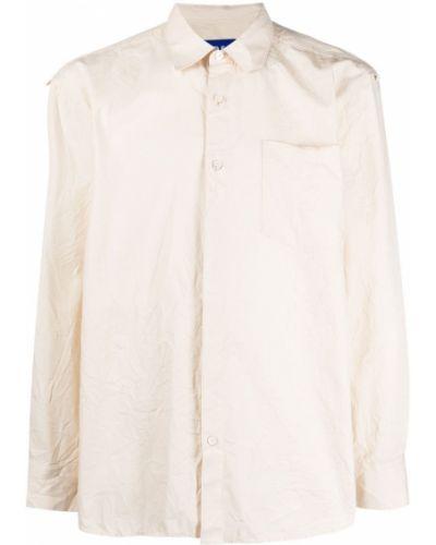 Koszula zapinane na guziki Ader Error