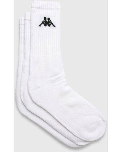 Носки хлопковые набор Kappa
