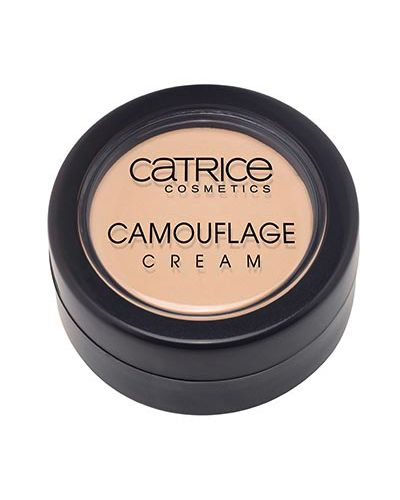 Корректор для лица Catrice