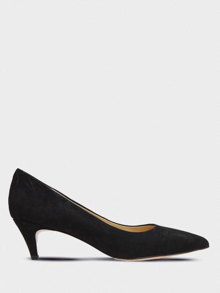Туфли для офиса Braska