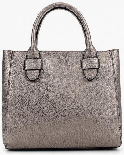 Кожаный сумка Fabretti