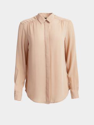Блузка с длинными рукавами Piazza Italia