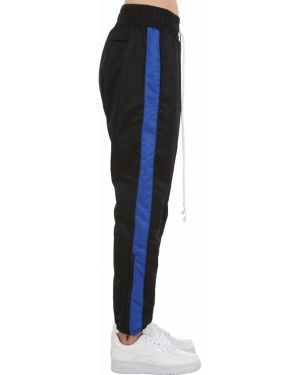Спортивные брюки с завязками с карманами Daniel Patrick