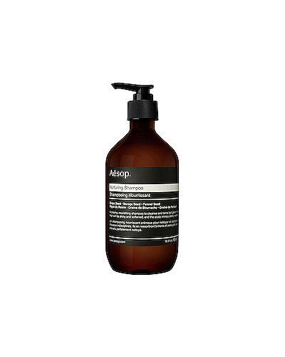 Шампунь для волос увлажняющий питательный Aesop